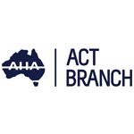 AHA-ACT