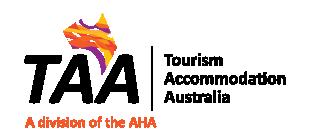 TAA-logo-web
