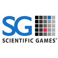 scientificgames