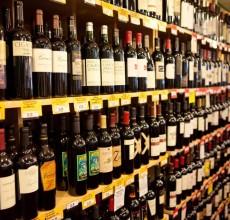The alcohol-domestic violence myth