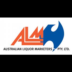 AustralianLiquorMarketers2018