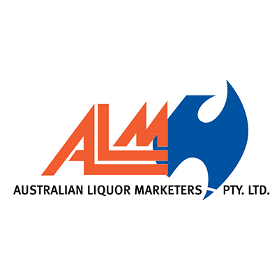 AustralianLiquorMarketers
