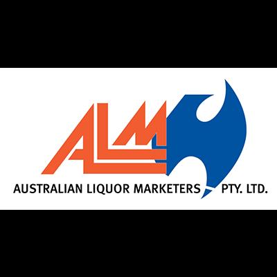 AustralianLiquorMarketers