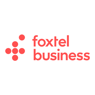 FoxtelForBusiness
