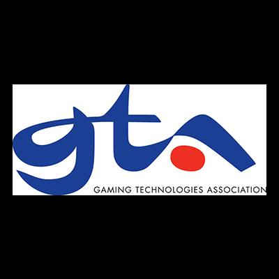 GTA2018