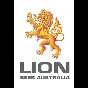 Lion2018
