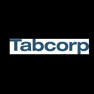 Tabcorp2018