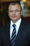 Michael-Capezio---ACT-President