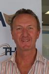 Paul-Jubb-Tas-President