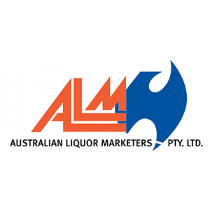 AustralianLiquorMarketers2018